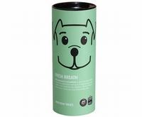 Hondenkoekjes frisse adem van Pooch en MUTT  1 stuk