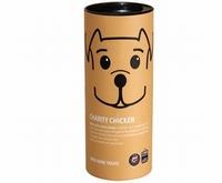 Hondenkoekjes goed doel sponsoring van Pooch en MUTT  1 stuk